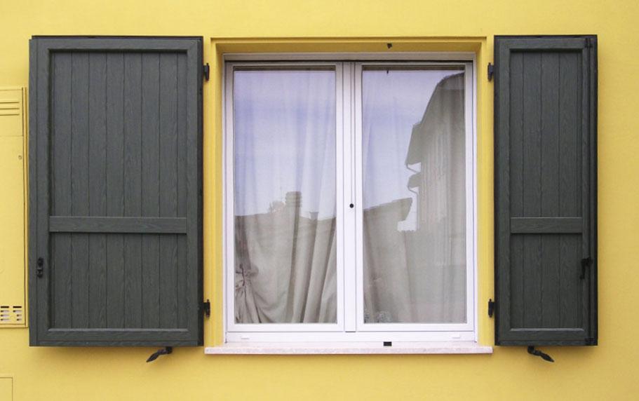 imposte finestre download vecchia costruzione della citt